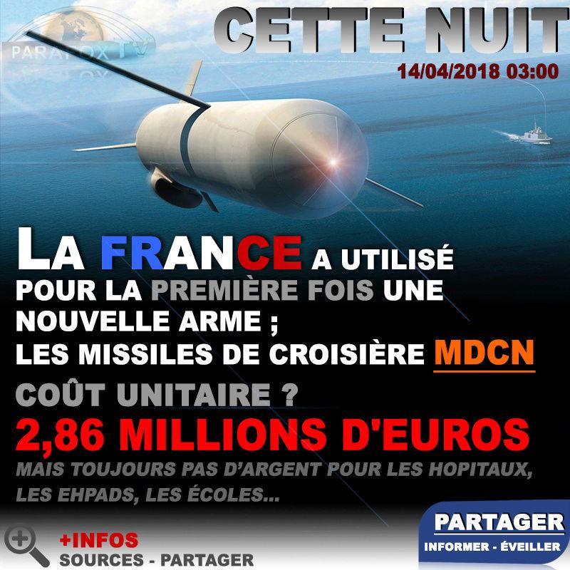 La république (dite française) attaque la Syrie 30705310