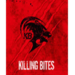 Killing Bite Rol