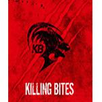 Killing Bite Rol