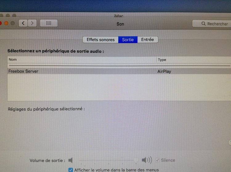 Mise a jour macOS High Sierra 10.13.4  Img_4112