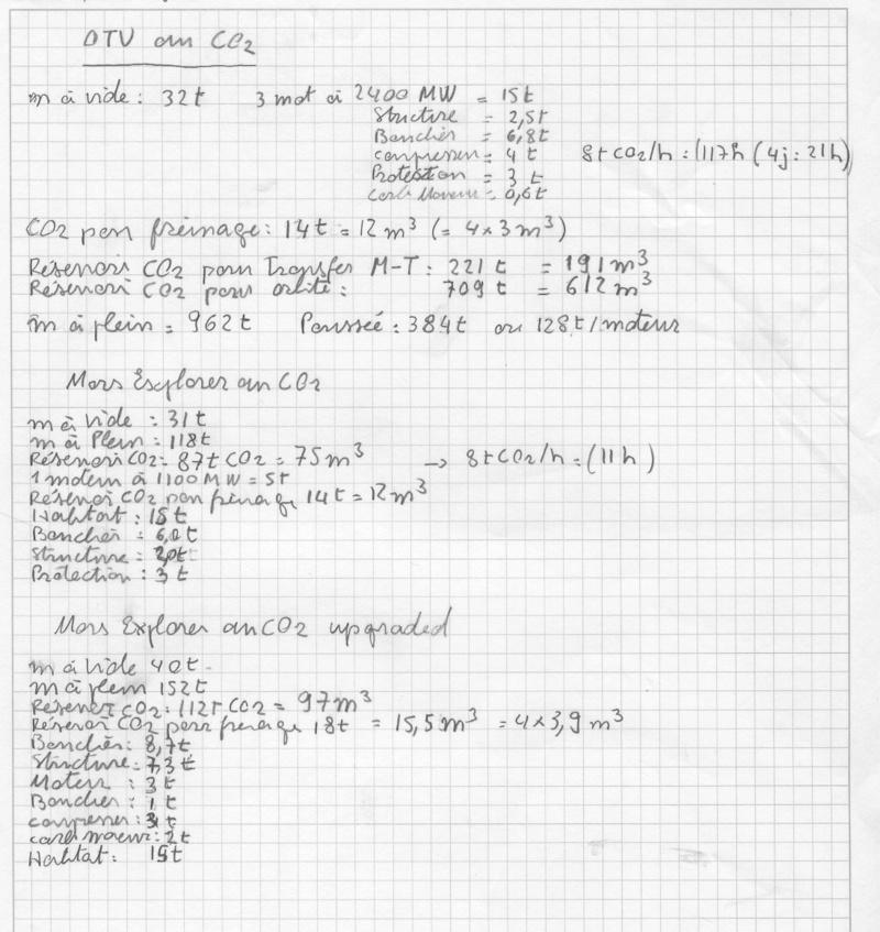 Système de propulsion NIMF A_otv_11