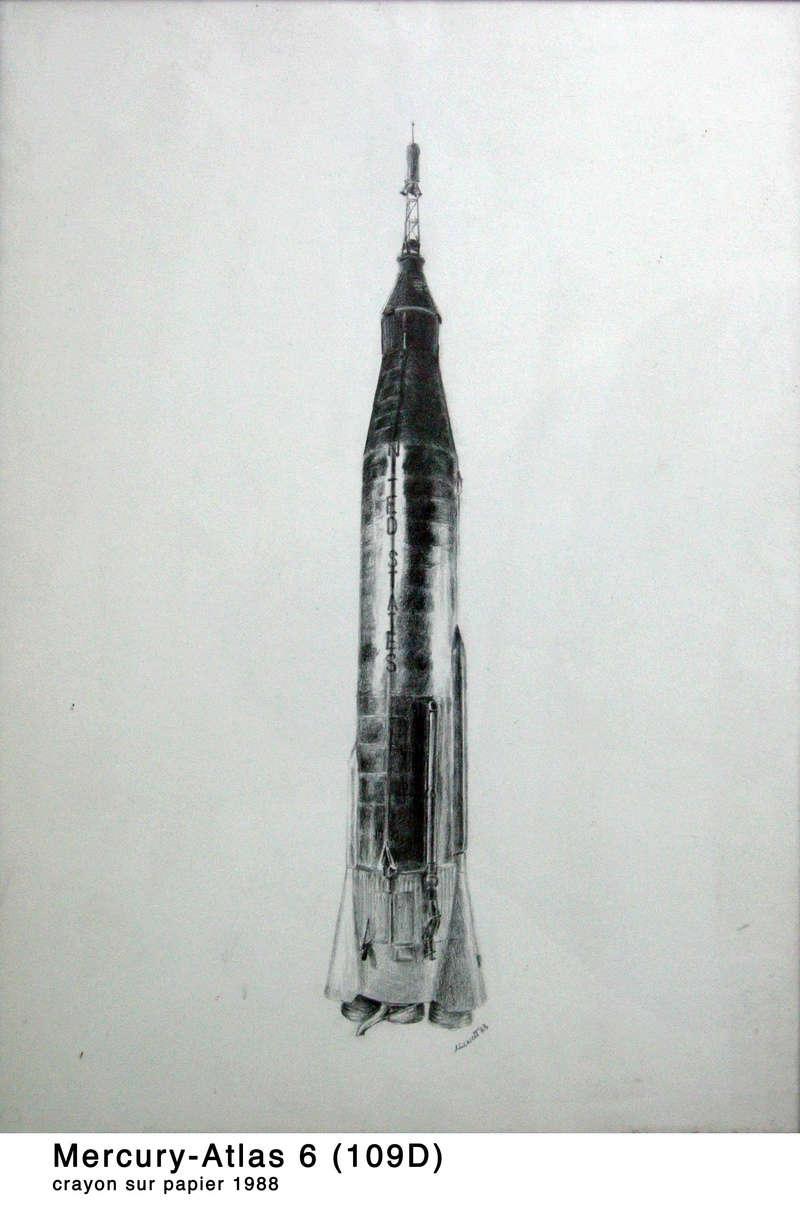 Space Art G12