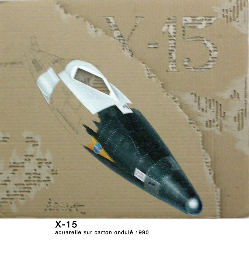 Space Art K12