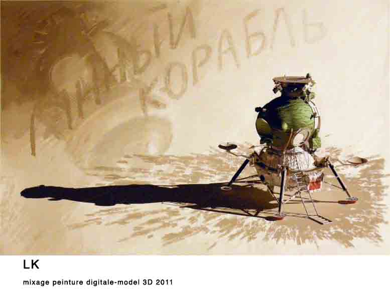 Space Art Lk_cop10