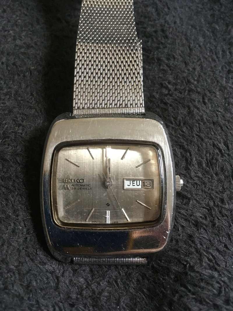 Eterna -  Je recherche un horloger-réparateur ? [tome 2] Img_1810
