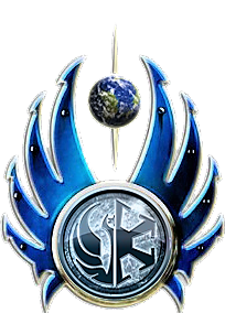L'étoile de la guerre Dng55l11