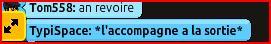 [C.H.U] Rapport d'action R.P de TypiSpace - Page 2 Trd_to10