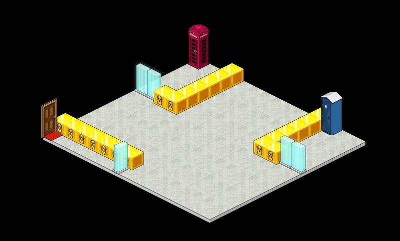 Comment créer un stade ? (débutant) Guiche10
