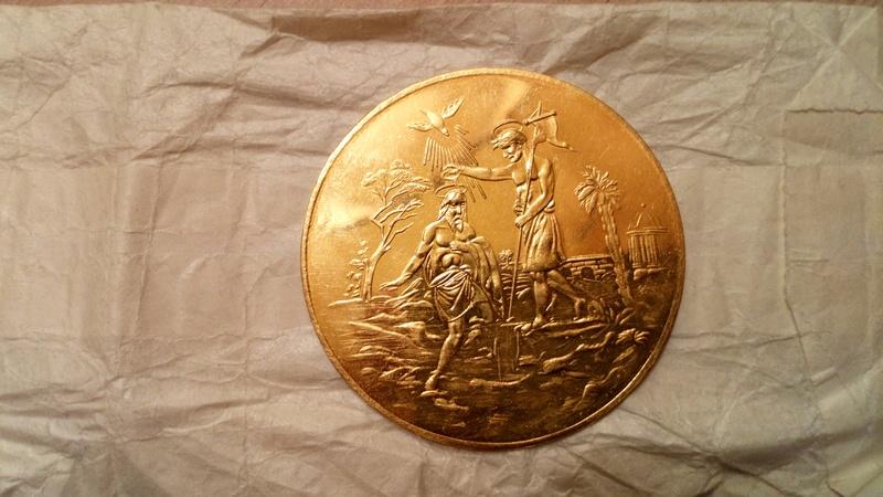 Photographier ses monnaies - photo - image Dsc_0111