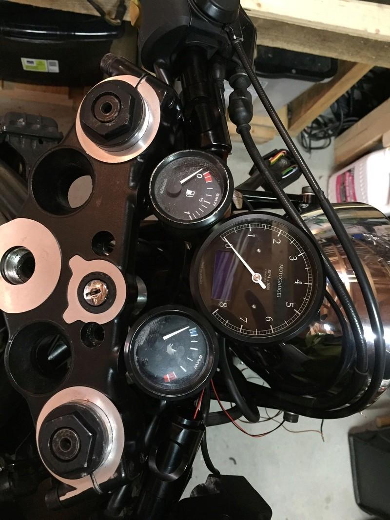 K1100 cafe racer 904d8910