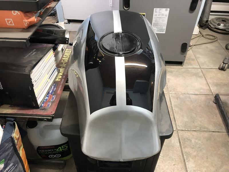 K1100 cafe racer C164b510