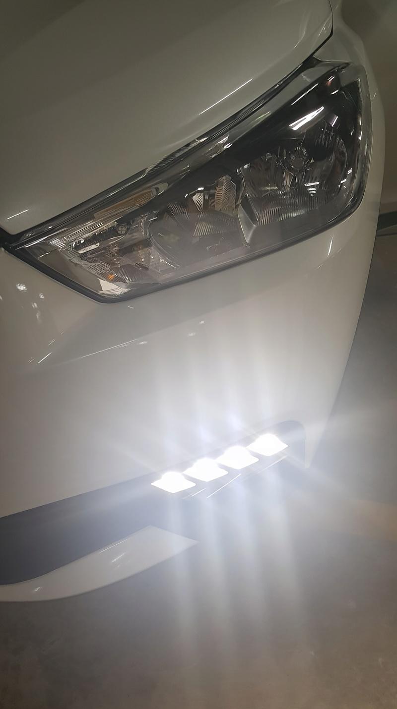 Assinatura LED com lâmpadas LED  - Página 2 20180413
