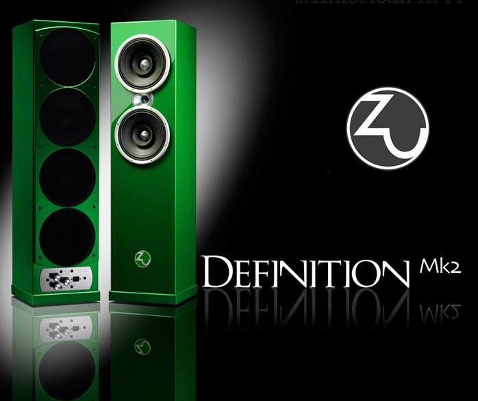 Zu audio definition mk 3 Bd592d10
