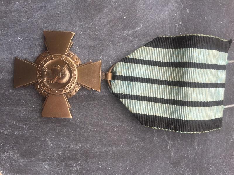 Croix du Combattant Img_5010