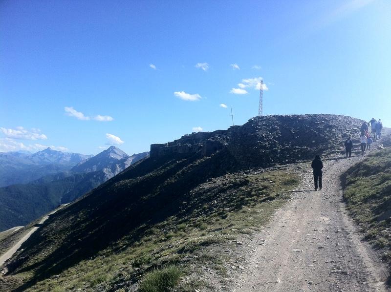 Piemonte (TO) - Road Book Route 79 Trail 16_il_10