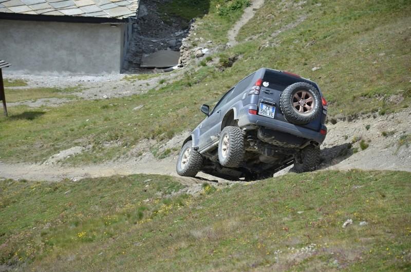 Piemonte (TO) - Road Book Assietta Peak Trail Fl1_5710