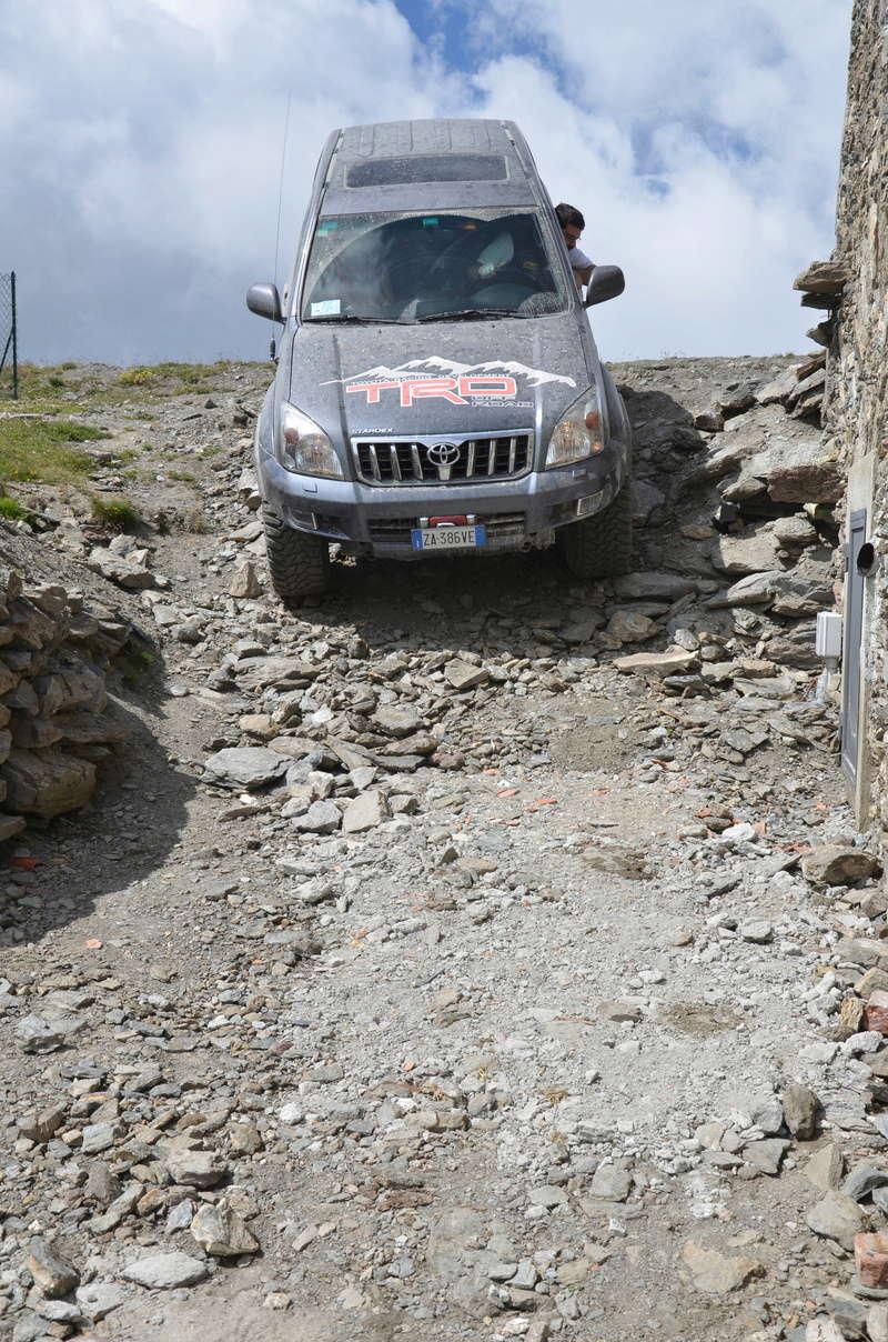 Piemonte (TO) - Road Book Assietta Peak Trail Fl1_5711
