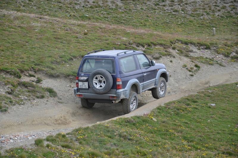 Piemonte (TO) - Road Book Assietta Peak Trail Fl1_5712