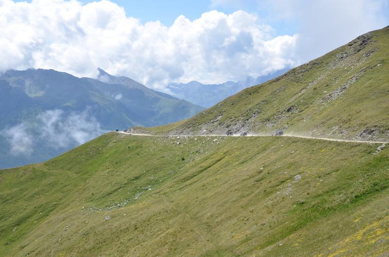 Piemonte (TO) - Road Book Assietta Peak Trail Fl1_5812
