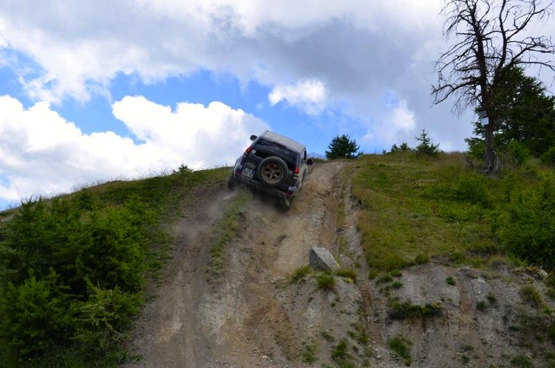 Piemonte (TO) - Road Book Assietta Peak Trail Fullsi10