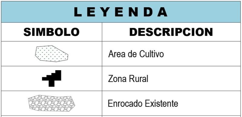 EXTRAER BLOCK DE TABLA Tt10