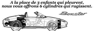 Porsche Boxster à fort kilometrage  - Page 2 Pub_bo10