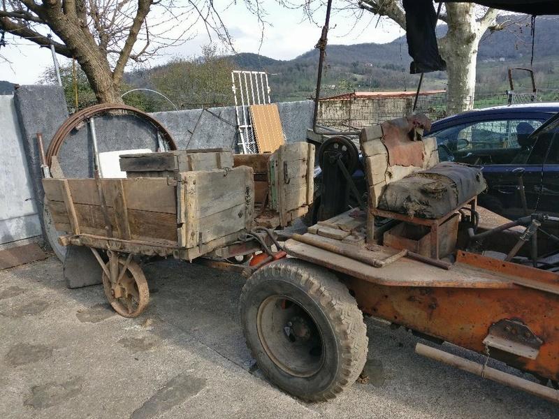 [Duda] ¿Qué opciones le veis a este tractor artesano? 311