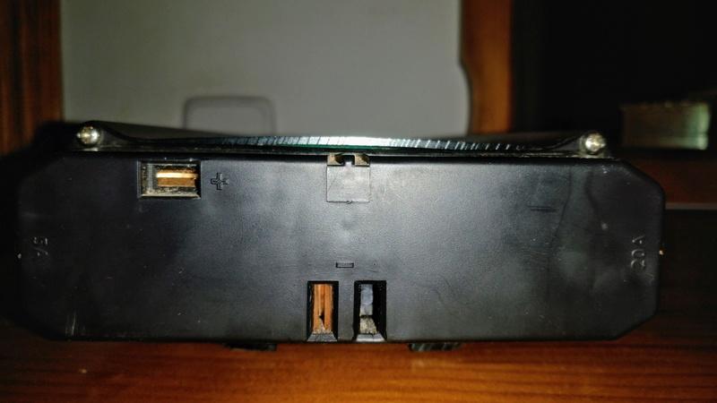 Primera gran duda: ¿podré resucitar la batería? Img_2010
