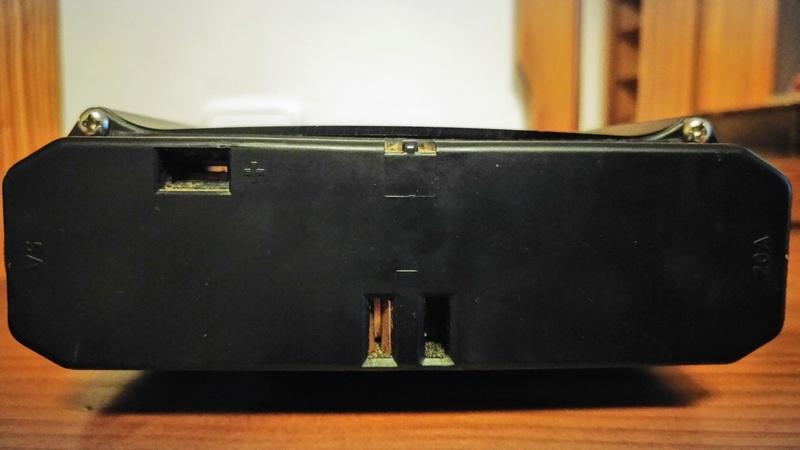 Primera gran duda: ¿podré resucitar la batería? Img_2011