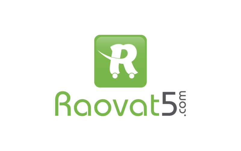 Raovat5.com