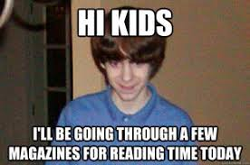 Eric Harris and Dylan Klebold memes. - Page 9 Just_a11