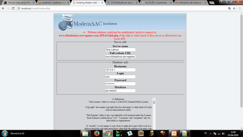 [TUTORIAL]Poner Server Mysql y Crear y Modificar moder Acc - Página 2 Sin_ty10