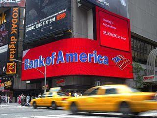 Американские и английские банки - кто лучше?  Americ10