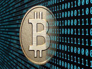Что такое биткоин (bitcoin) и как его заработать? Что можно купить на биткоин? Bitkoj10