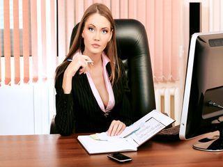Имидж деловой женщины: как должна одеваться бизнес-леди? Biznes10
