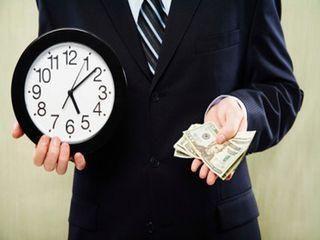 Как получить наличные деньги прямо сейчас? Dengi11