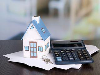 Что такое ипотека и как ее получить? Полная инструкция по расчету ипотечного кредита Ipotek10