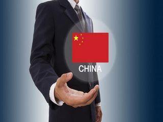 Как начать бизнес с Китаем - полный обзор. Продажа товаров из Китая Kak_na10