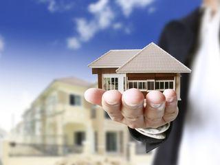 Инвестиции в коммерческую недвижимость Nedviz10