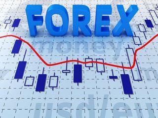 Что такое Forex? Как появился валютный рынок Форекс? Otkuda10