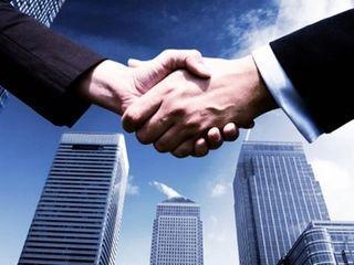 Риэлторский бизнес - с чего начать? Rielto10