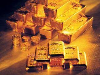 Инвестиции в золото - полный обзор инвестиций в золото Zarabo10