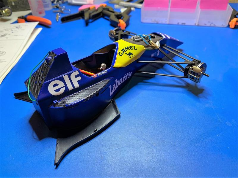 F1 Williams Renault FW14B (1/12 Tamiya) - Page 4 Mini_w10