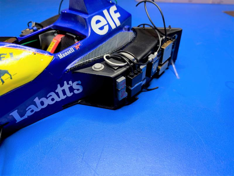 F1 Williams Renault FW14B (1/12 Tamiya) - Page 4 Mini_w26