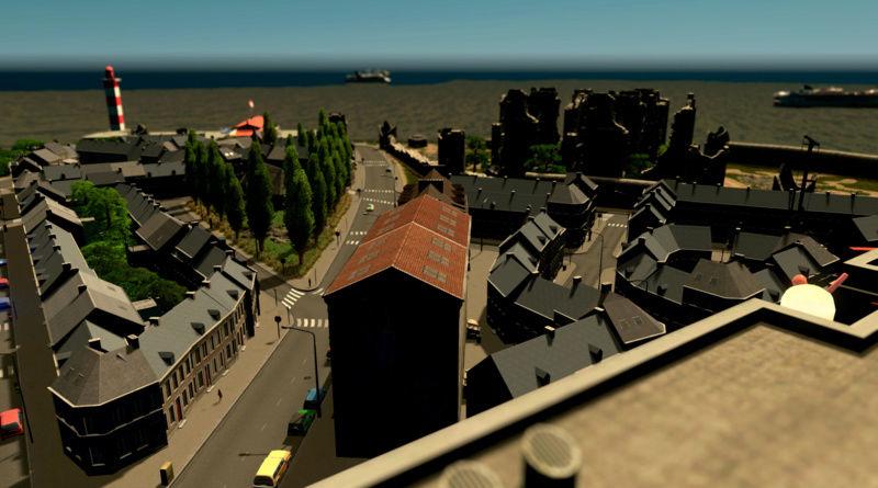 Naza, port d'attache (MàJ P.3) Screen17