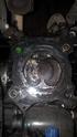 Se me clavo el motor a los 11mil km (consulta)(FOTOS) As110
