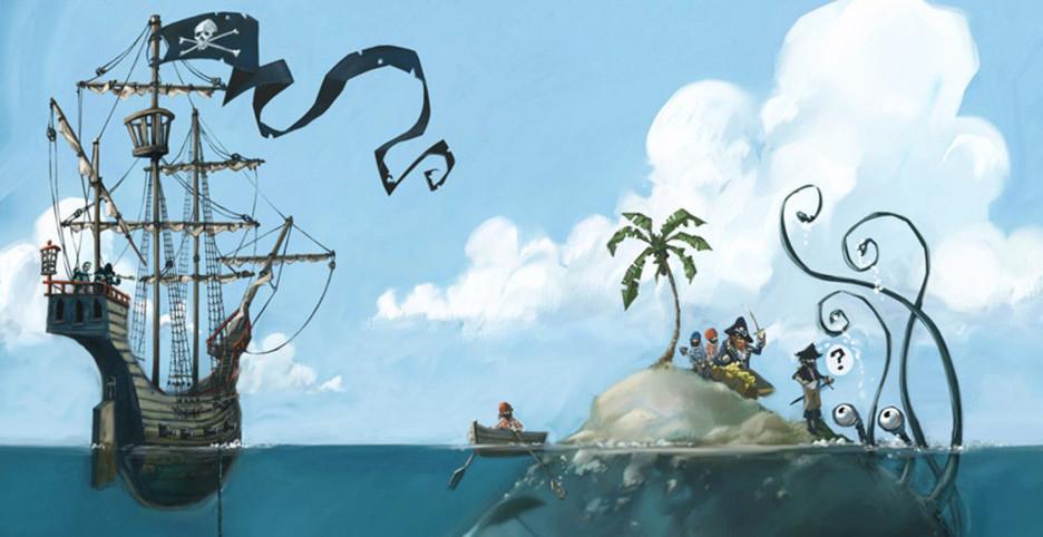One Piece Exploration