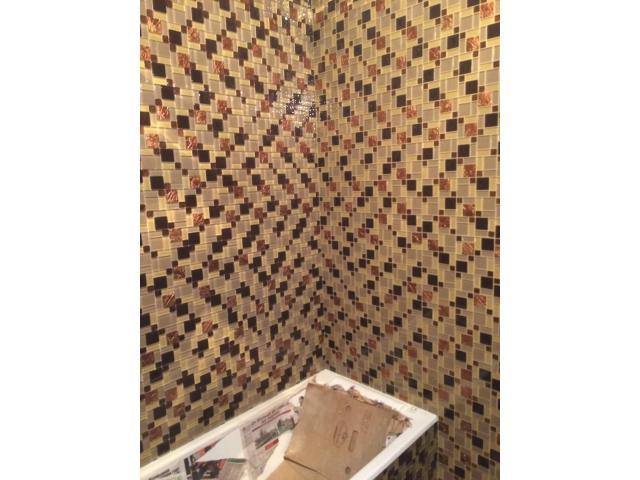Качественный и недорогой ремонт квартир в Москве под ключ 179511