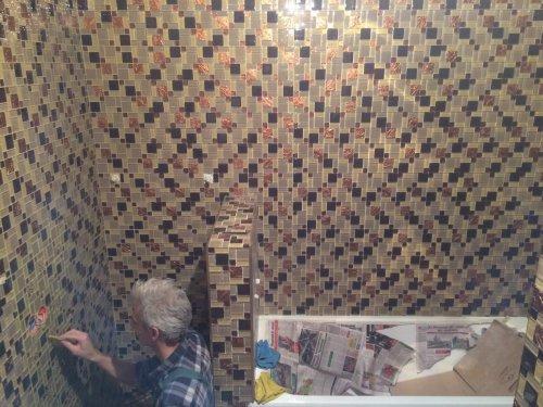 Качественный и недорогой ремонт квартир в Москве под ключ 99784811