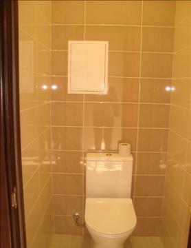 Качественный и недорогой ремонт квартир в Москве под ключ Max_1010